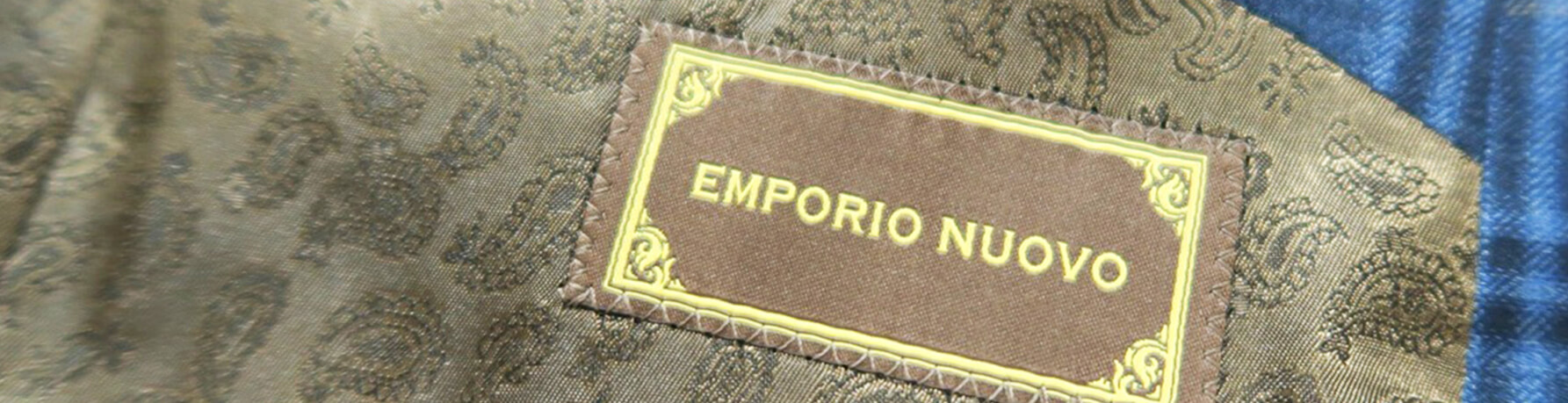 EMPORIO NUOVO